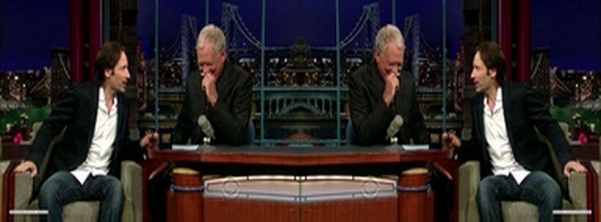 2008 David Letterman  IqvLmUOP