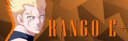 Rango E+