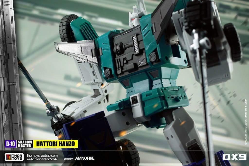 [DX9 Toys] Produit Tiers - Jouet D10 Hanzo - aka Sixshot/Hexabot - Page 2 Nlpvq4bR