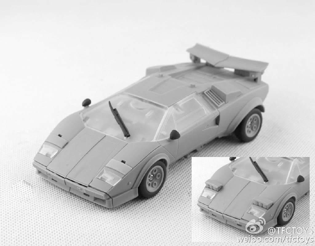[TFC Toys] Produit Tiers - Jouet Trinity Force aka Road Caesar (Transformers Victory) 5zuABiPJ