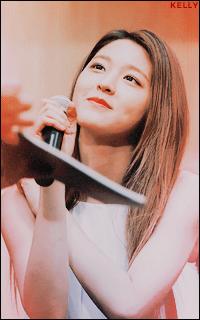 Kim Seol Hyun (AOA) P2IJm7GA