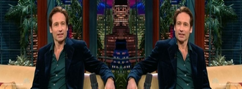 2009 Jimmy Kimmel Live  NB9NH8ji