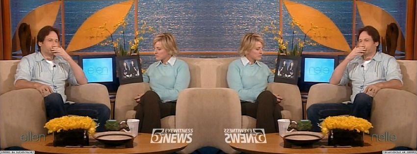 2004 David Letterman  MZlXZnOH