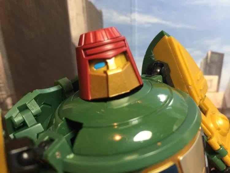 [Toyworld][Zeta Toys] Produit Tiers - Minibots MP - Gamme EX - Page 2 PAmXHDyu