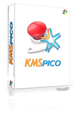 KMSpico 7.0 Final
