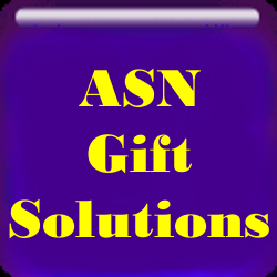ASN_Gift_Solutions.png
