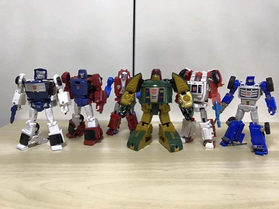 [Toyworld][Zeta Toys] Produit Tiers - Minibots MP - Gamme EX - Page 2 RQFByqGz