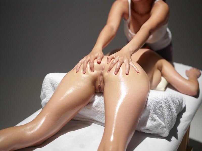 tantra massage definition intimmassage bilder