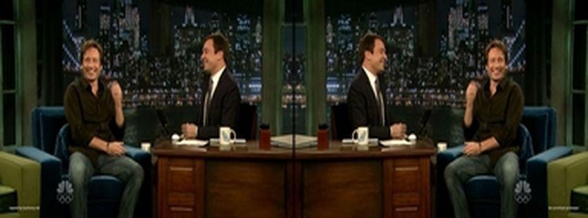 2009 Jimmy Kimmel Live  KKiG1zF2