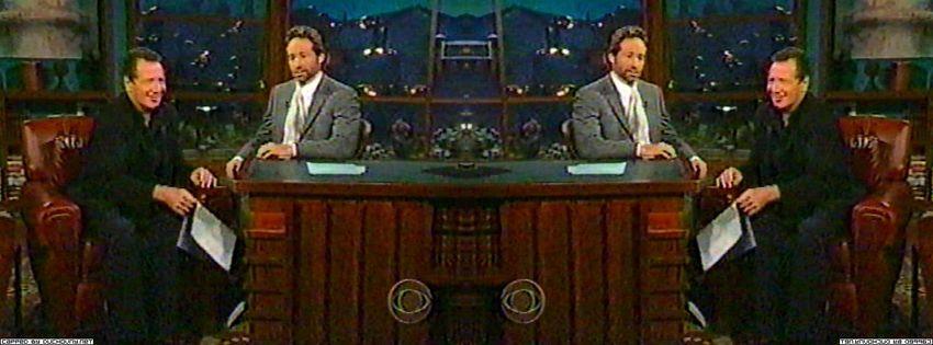 2004 David Letterman  9cBaEBJ0