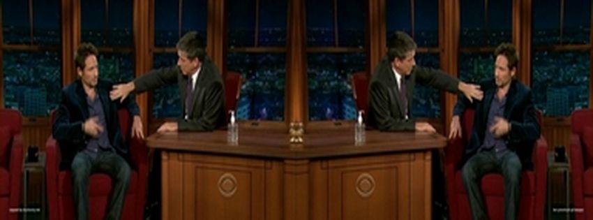 2009 Jimmy Kimmel Live  UCeJ6YRg