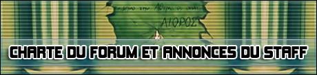 COMMUNAUTE AdoC8I8v