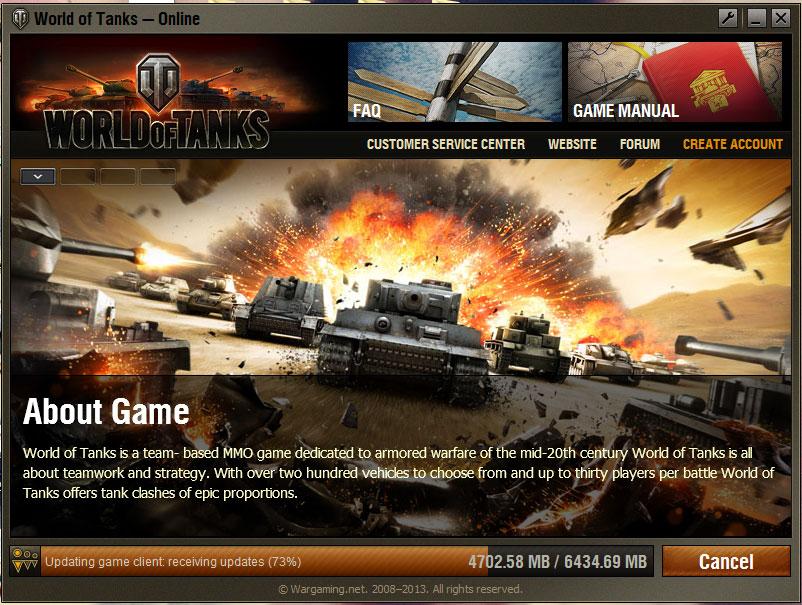 ab5d19d301 Tanki Online.. Best Online game - Page 17 - ElaKiri Community