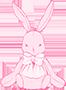 Hanami's ID SCstxrMn