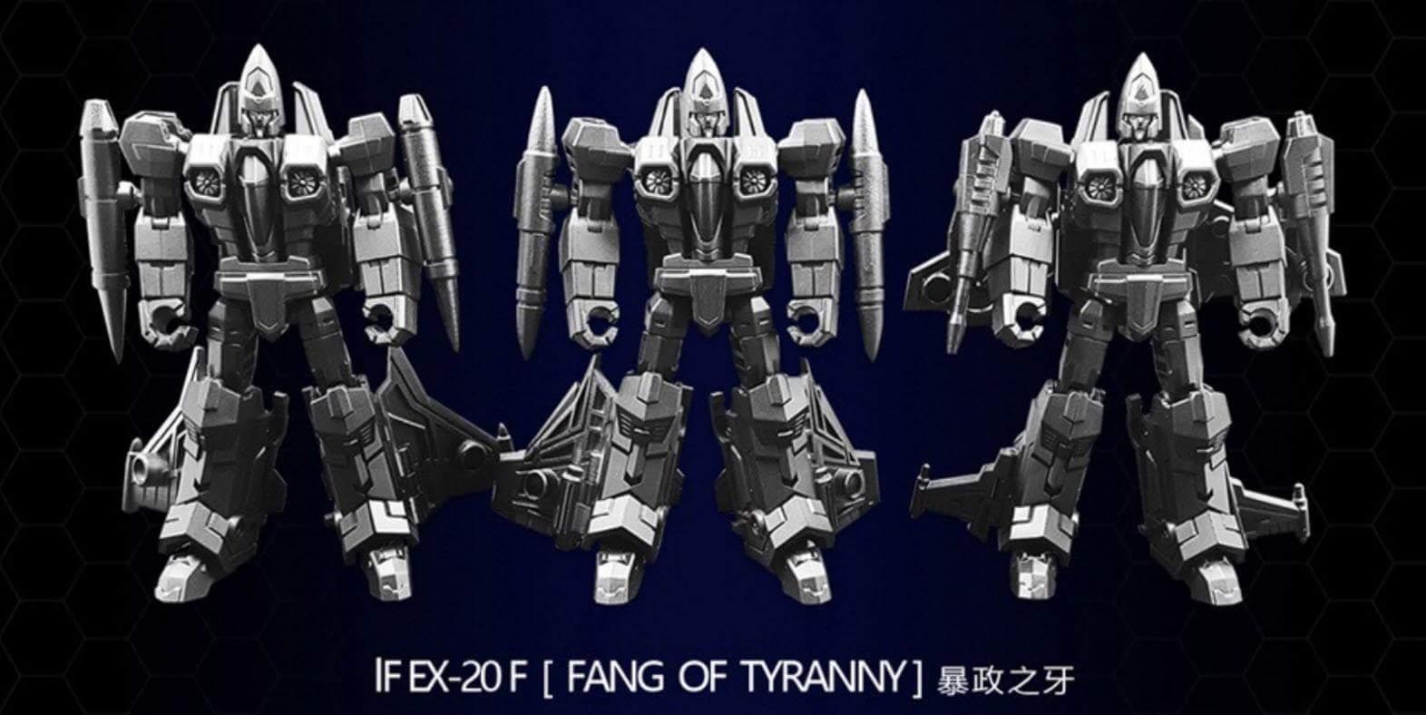 [Iron Factory] Produit Tiers - Jouets TF - de la Gamme IF-EX - des BD TF d'IDW - Page 3 L1aN3hZw