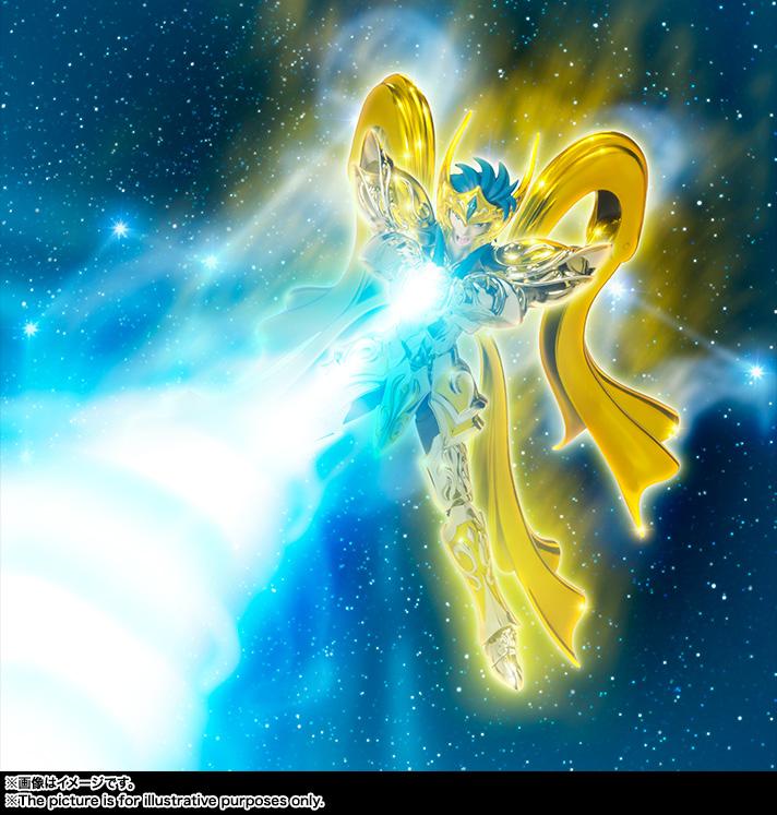 [Comentários] - Saint Cloth Myth EX - Soul of Gold Camus de Aquário - Página 3 VU0m9WDS