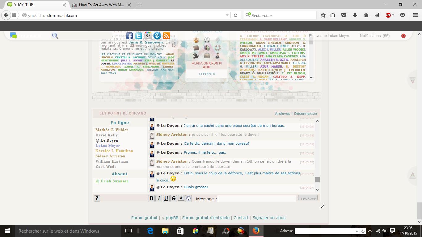 Les perles de la chatbox - Page 4 Xhye6hd8