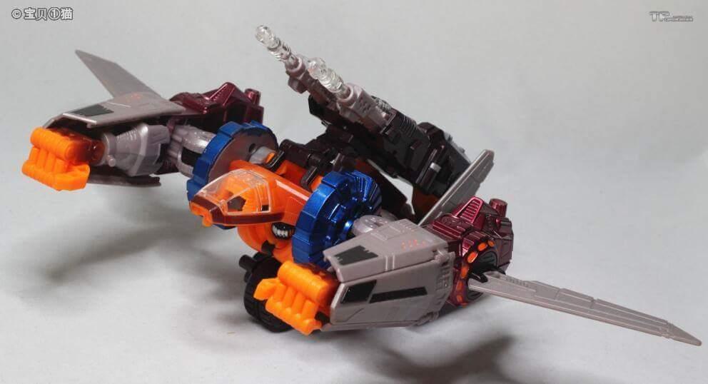 [TransArt Toys] Produit Tiers - Gamme R - Basé sur Beast Wars 1gBry1uI