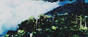 Arcanus Island | Hermana | CP8kSEzr