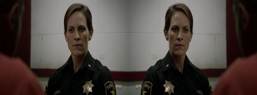 2014 Betrayal (TV Series) CKCIhb9d