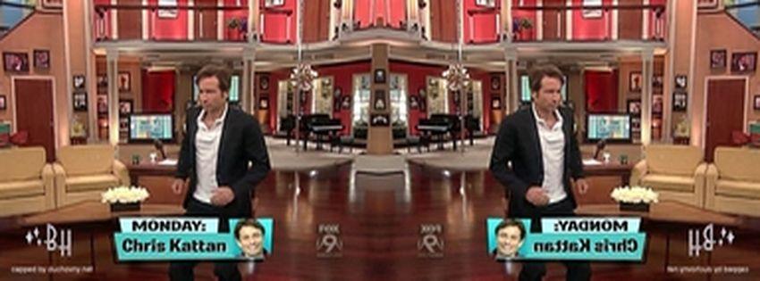 2009 Jimmy Kimmel Live  U4nHpH6w