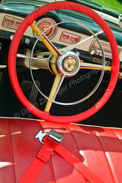 Classic Cars: Used cars under 10000 dollars