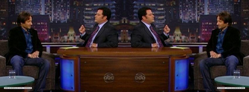 2008 David Letterman  TSYTFy6T