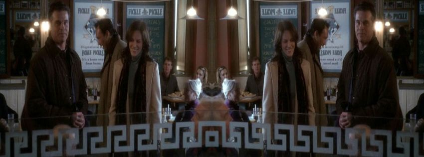 1999 À la maison blanche (1999) (TV Series) Ry7E3Mjd