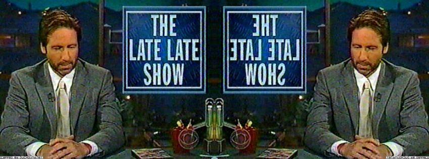 2004 David Letterman  JyKmcwPC