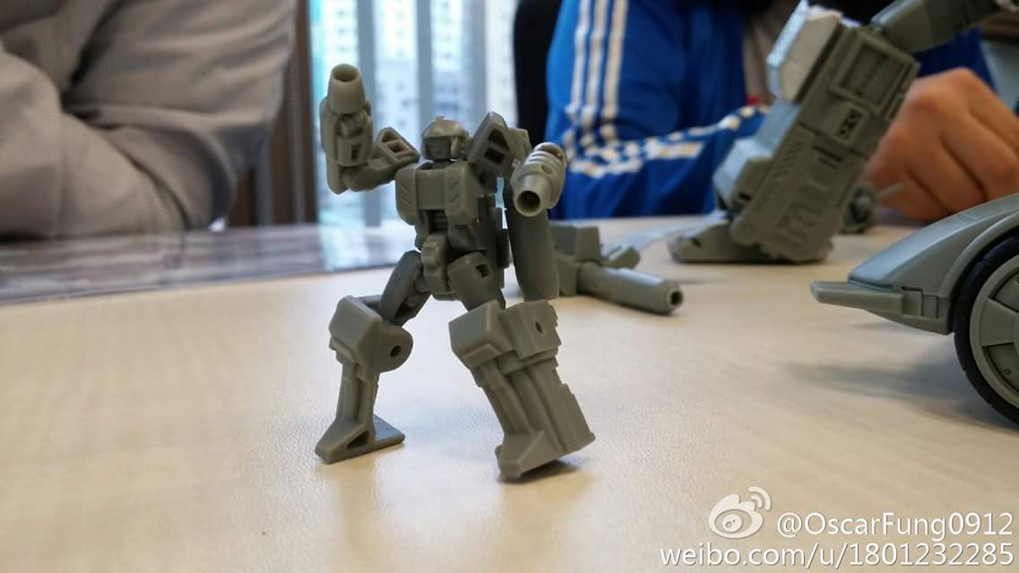 [Maketoys] Produit Tiers - Jouets MTRM - aka Headmasters et Targetmasters - Page 3 0LvjzLNH
