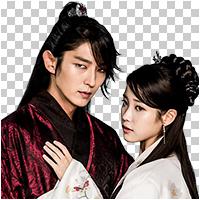 http://wowbeatdesign.deviantart.com/art/Scarlet-Heart-Ryeo-Moon-Lovers-Render-648502555