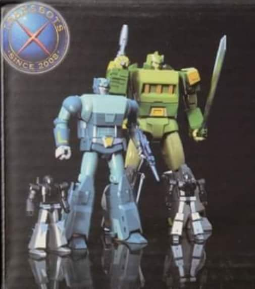 [X-Transbots] Produit Tiers - Jouets MX-11 Locke - aka Kup/Kaisso FLE2zgNp