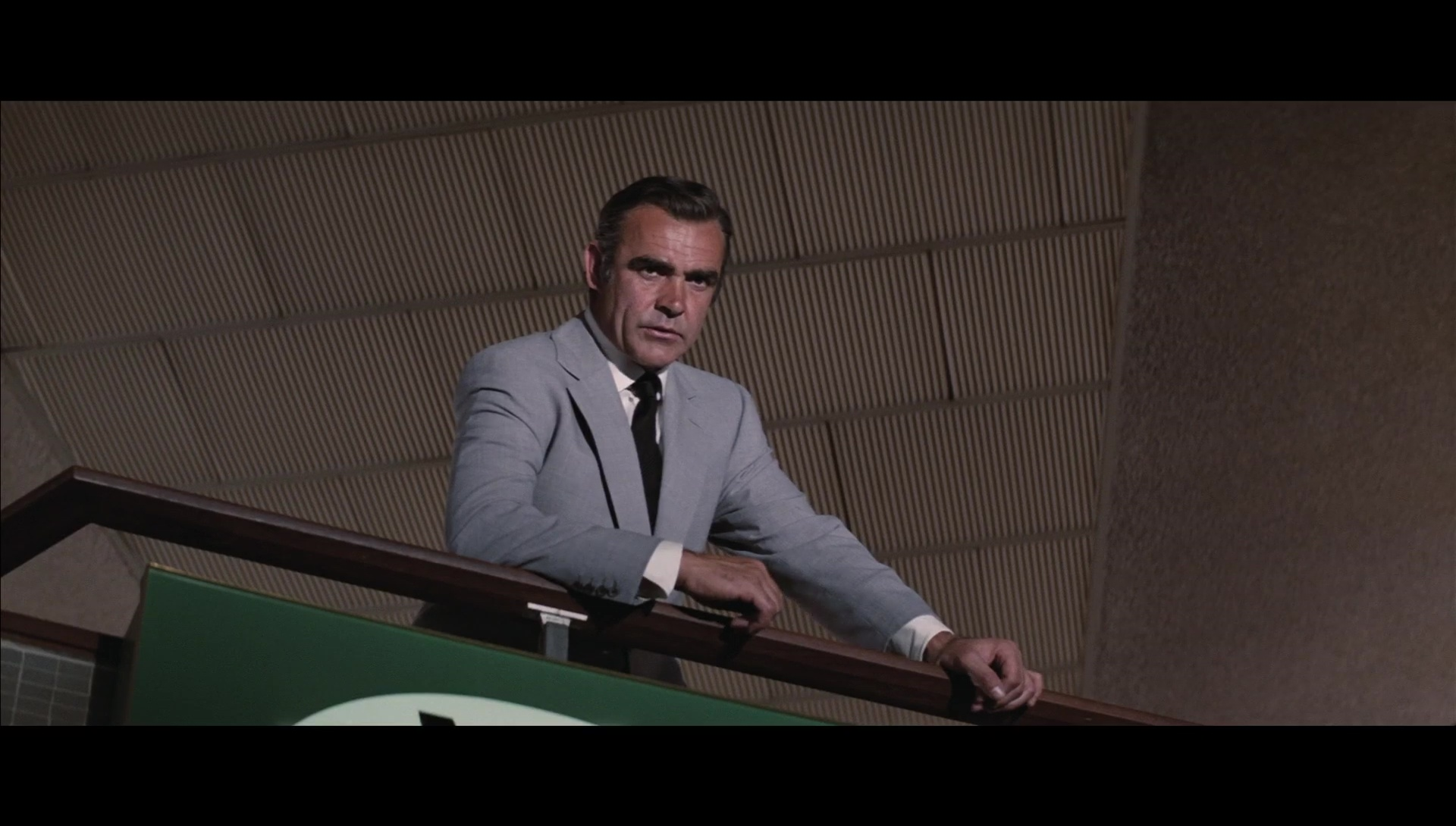 007 Los Diamantes Son Eternos 1080p Lat-Cast-Ing 5.1 (1971)