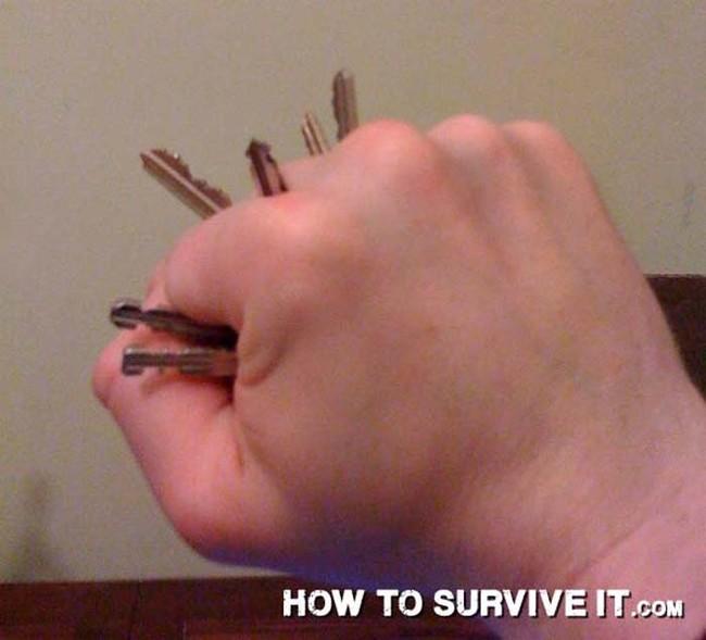 25 Trucos de Supervivencia que te pueden salvar la vida 6fWfIiGb