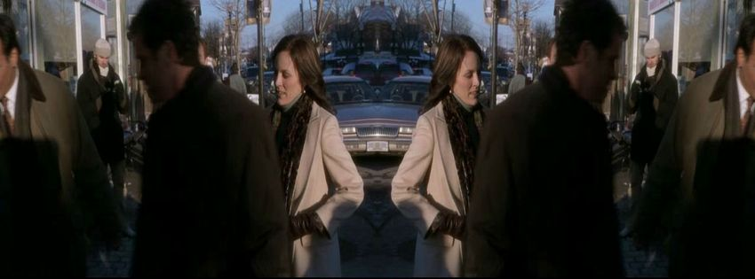 1999 À la maison blanche (1999) (TV Series) VxS5UgMQ