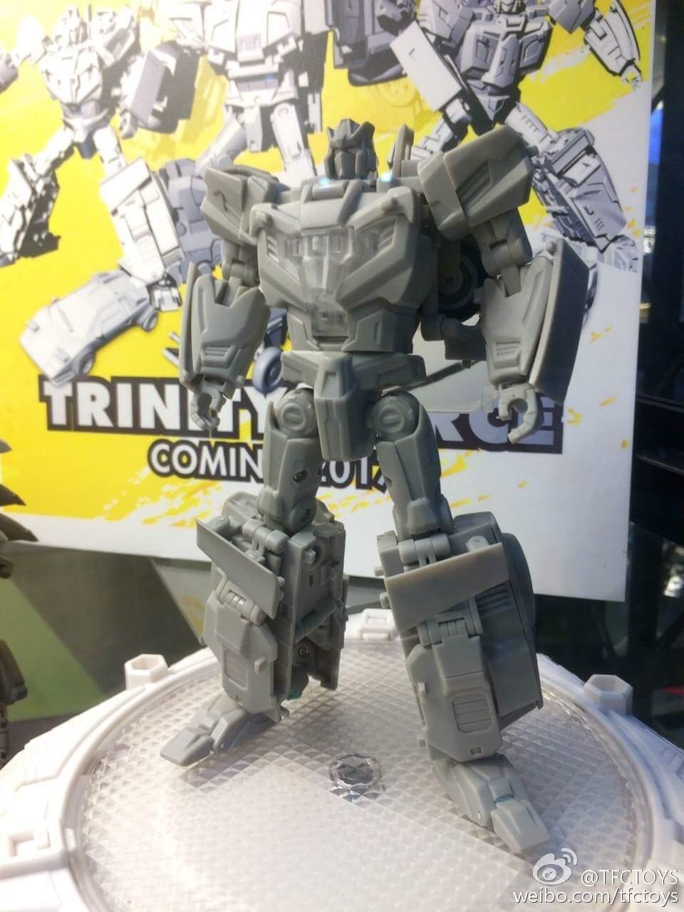 [TFC Toys] Produit Tiers - Jouet Trinity Force aka Road Caesar (Transformers Victory) 06RUekVM