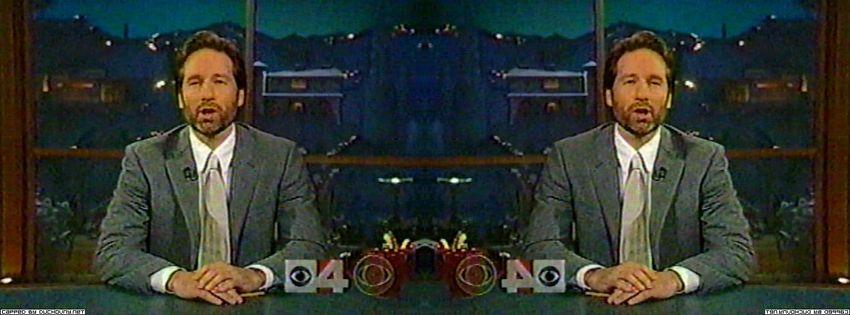 2004 David Letterman  Y1z1ybh8
