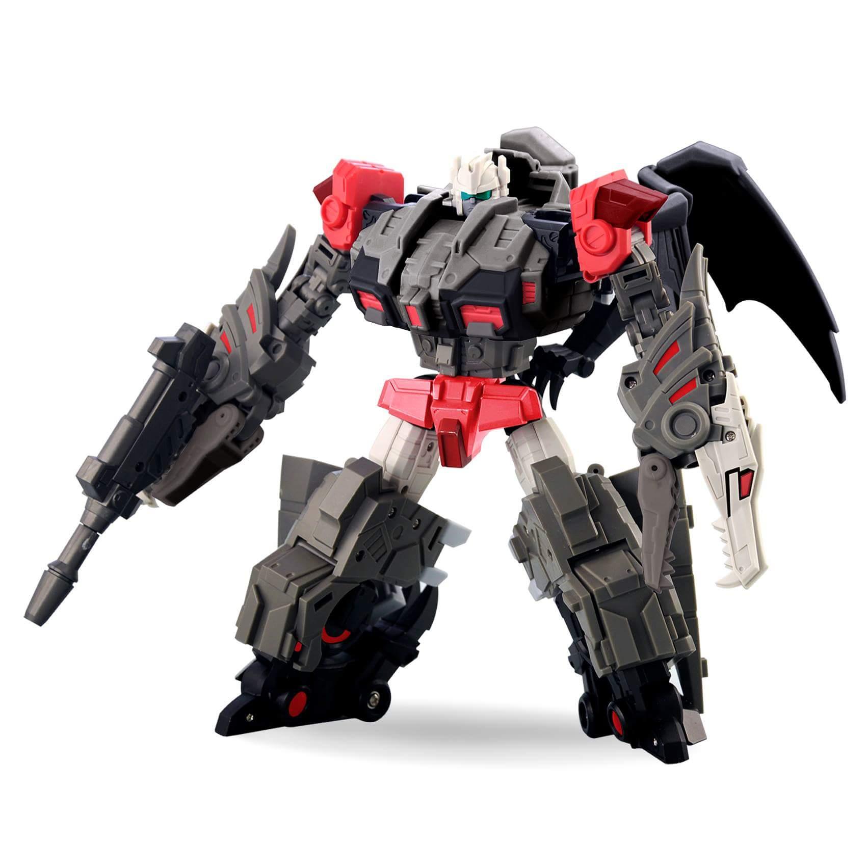 [FansHobby] Produit Tiers - Master Builder MB-02/03/05 - aka Monsterbots/Monstrebots - Page 2 WQUITijB