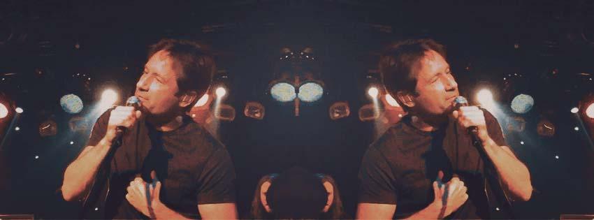 Concert in Chicago 31.7.2015 7AaZifVO