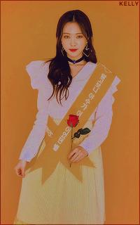 Son Na Eun (A PINK) 4ZuYCPYr