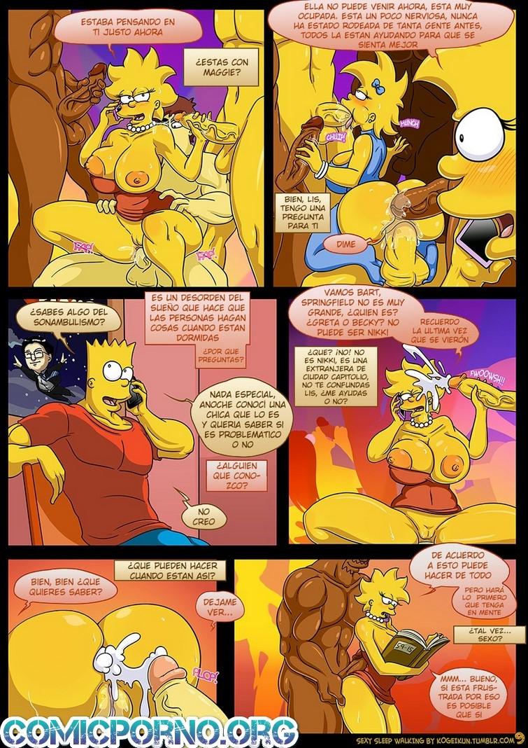 Lesibians Nude