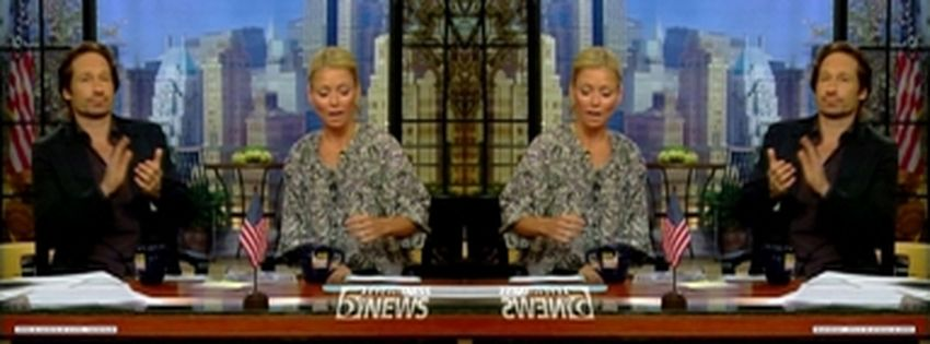 2008 David Letterman  Tr5EAtE3