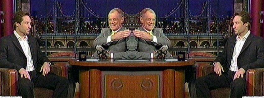 2004 David Letterman  WxcvFxKq