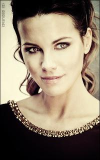 Kate Beckinsale Jnz2Wuk4