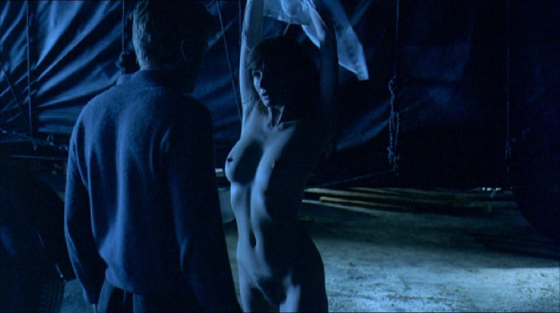 matt dillon nude scene
