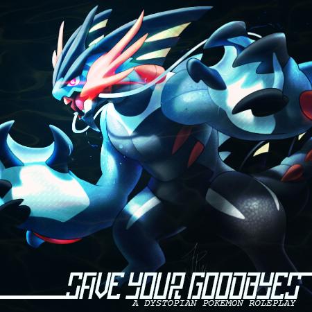 SYG: A Dystopian Pokemon RP RFTmcXDX
