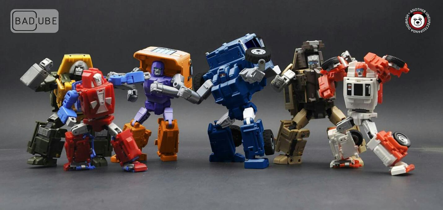[BadCube] Produit Tiers - Minibots MP - Gamme OTS - Page 7 EQo03ic3