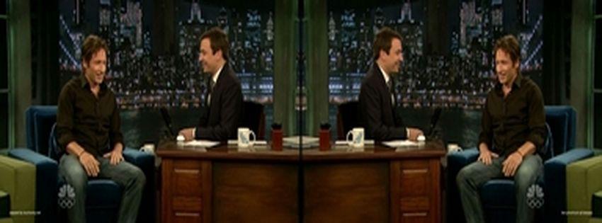 2009 Jimmy Kimmel Live  NF1BeHj8