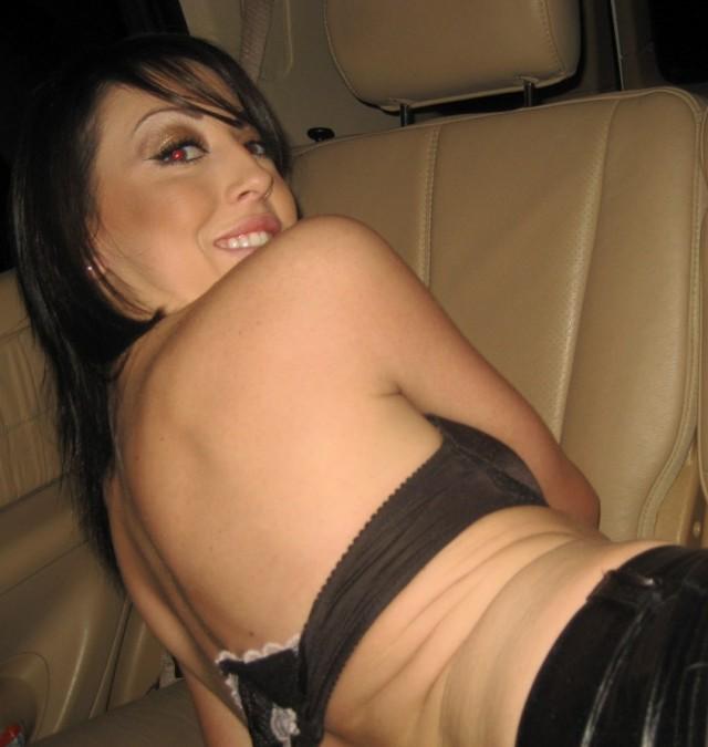 asociacion de prostitutas prostitutas torrente