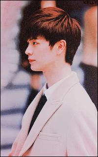 Yook Sung Jae (BTOB) XFI5gXyq
